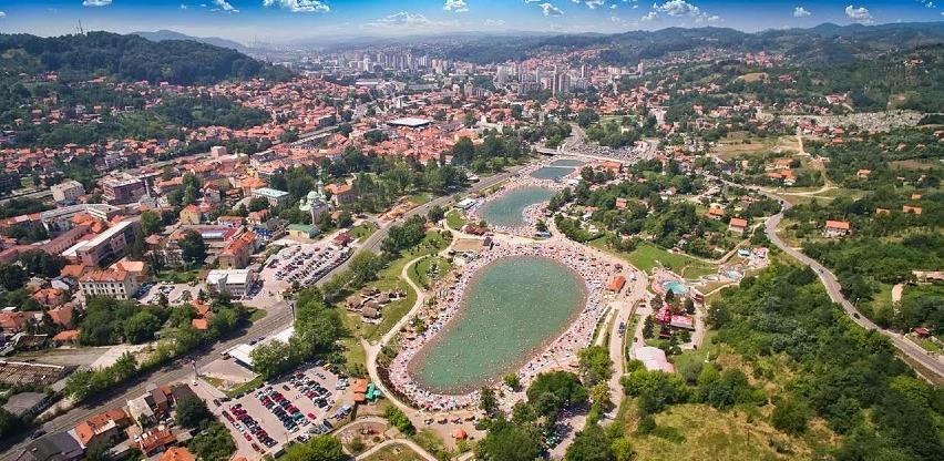 Objavljen poziv za podizanje kvalitete turističke ponude Tuzlanskog kantona