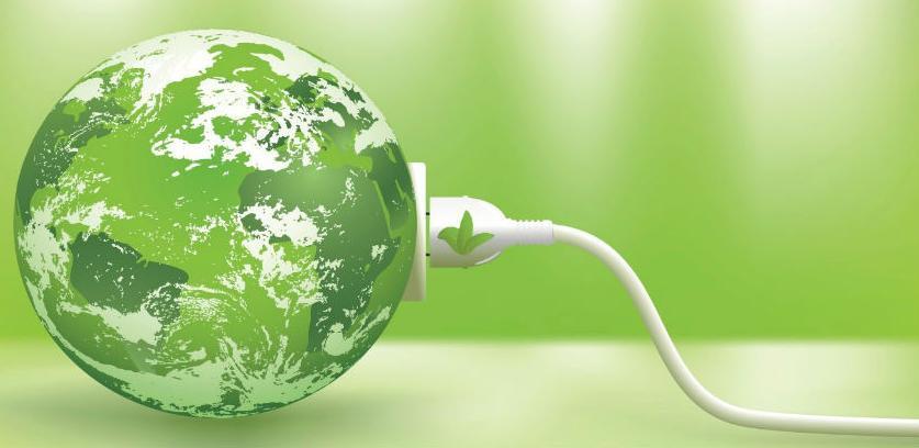 Više od polovine sredstava od okolišnih dozvola troši se na plaće komisija