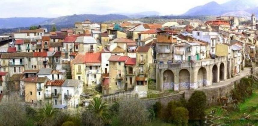 Ponude bolje nego ikad: Kako kuću u Italiji možete kupiti za jedan dolar?