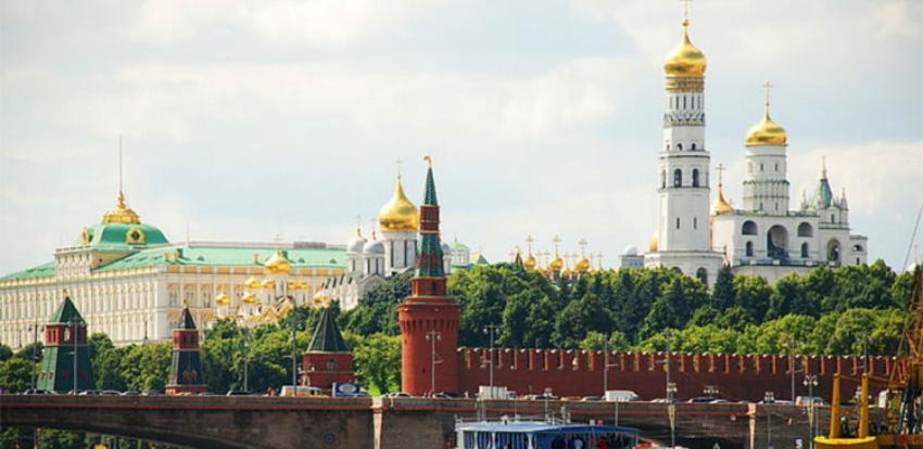U Moskvi otvoreno više od 300 'hladnih soba' zbog vrućine