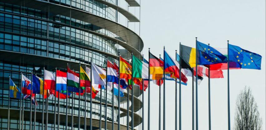 EU će odobriti May drugu odgodu Brexita, ali uz uslove