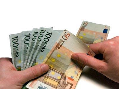 Danska najskuplja, Bugarska najjeftinija u EU