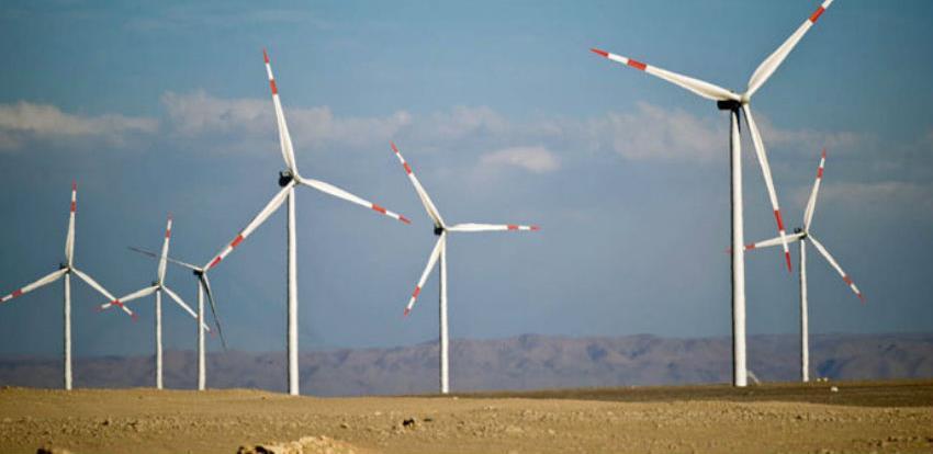 """Elektroprivreda RS traži konsultanta za izgradnju vjetroparka """"Hrgud"""""""