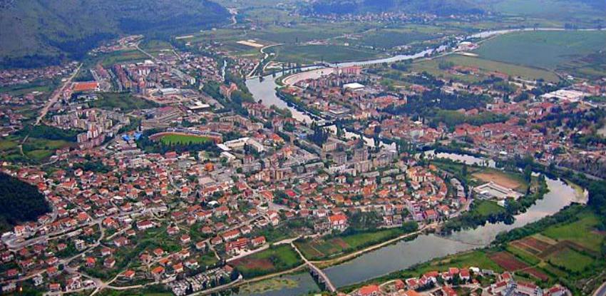 Promocija turističke ponude Republike Srpske na graničnim prelazima