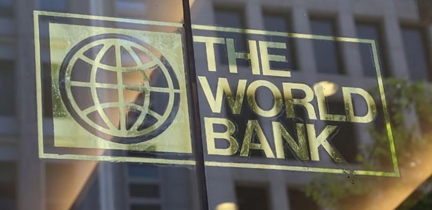 Svjetska banka: Odobreno 123 miliona KM za razvoj koridora rijeka Save i Drine