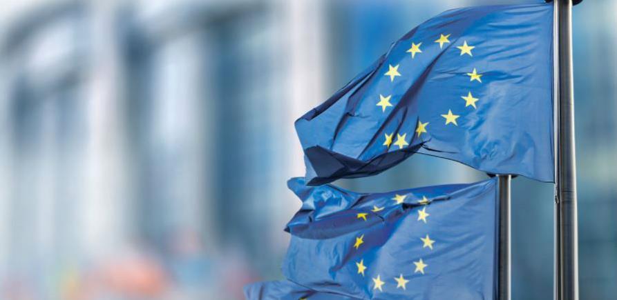 Odluka o komesaru za proširenje EU iduće sedmice?