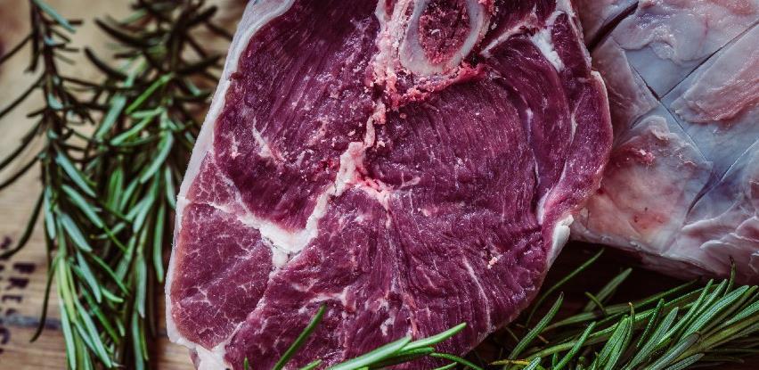 Savez udruženja poljoprivrednika RS traži da se zaštititi domaća proizvodnja