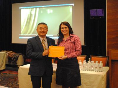 Portalu eKapija.ba nagrada EBRD-a za najbolji projekt