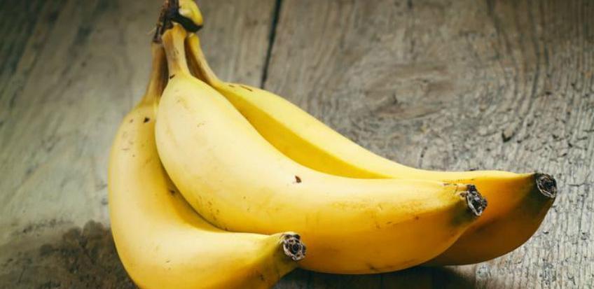 Nezapamćena nestašica banana, raste cijena i u regionu Balkana