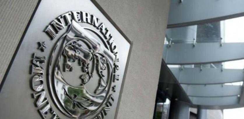 MMF - Makroekonomske prilike u BiH povoljne, rast nedovoljan
