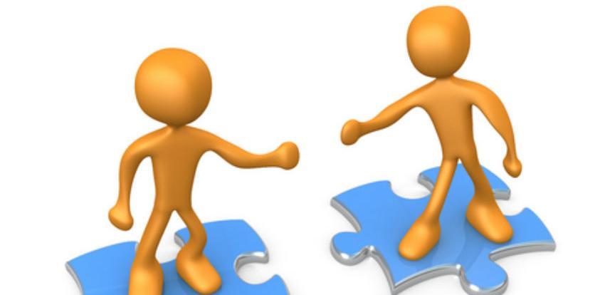Vježbaonica vođenja razgovora o učinku