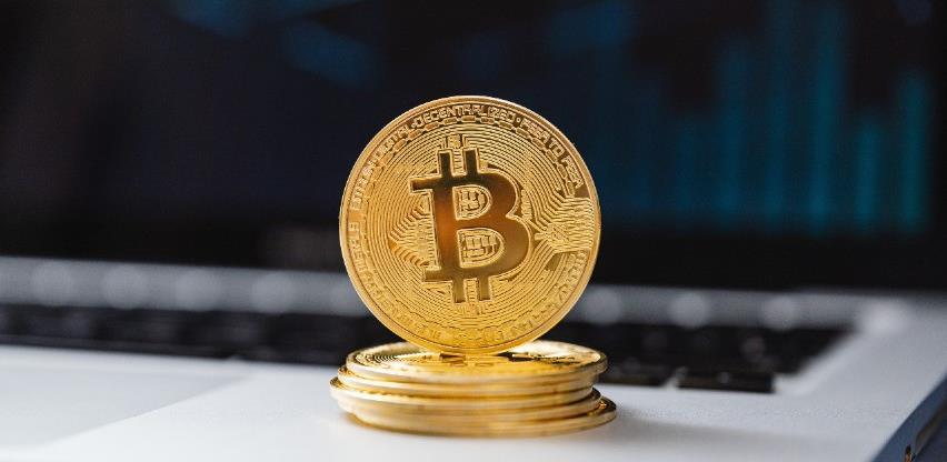 Bitcoin ojačao nakon nove Muskove objave