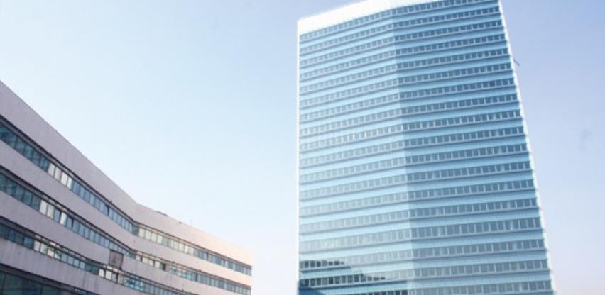 VMBiH donijelo Odluku o kriterijima za dodjelu grantova u iznosu 2.406.000 KM