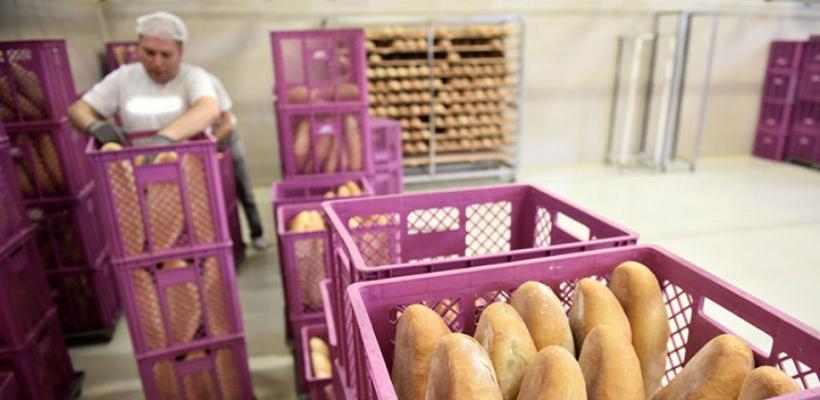 Veće plate pekarima umijesiće i veće cijene hljeba