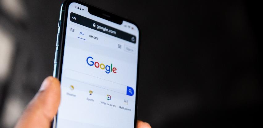 Google Chrome dobio ozbiljnu konkurenciju