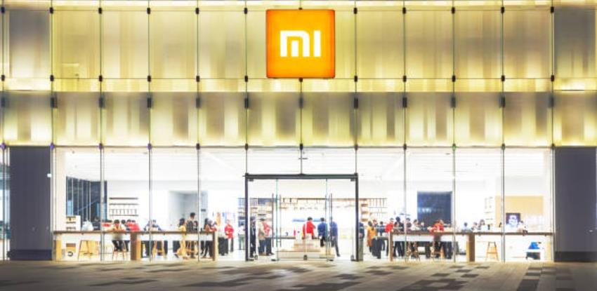 Xiaomi prestigao Apple po prodaji telefona