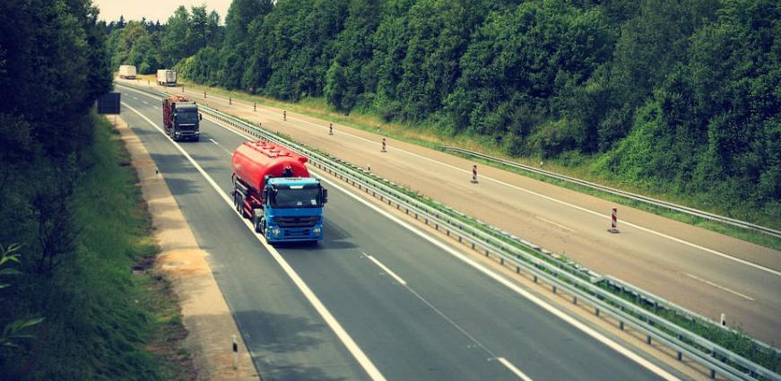 Zaštititi prijevoznike iz BiH u međunarodnom prometu
