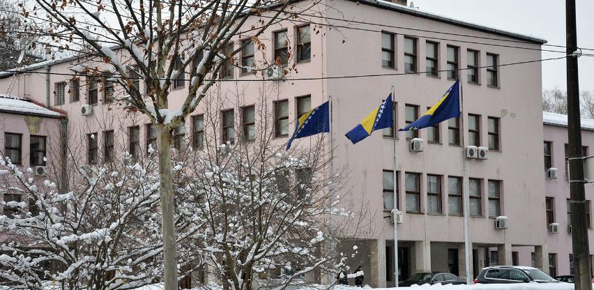 Prihvaćen Nacrt budžeta FBiH za 2018. godinu u iznosu 2.875.051.837 KM