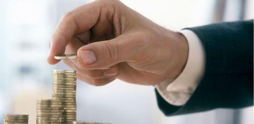 Vlada KS subvencioniranjem dijela kamatne stop potiče razvoj male privrede