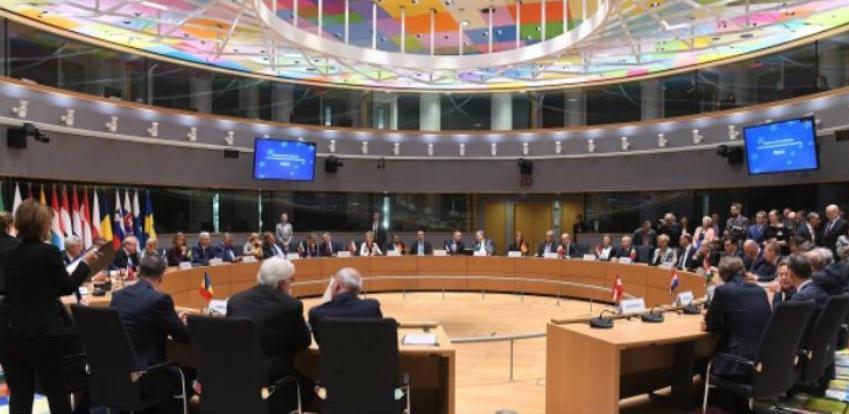 Ministri 23 zemlje EU potpisali sporazum o saradnji na polju odbrane
