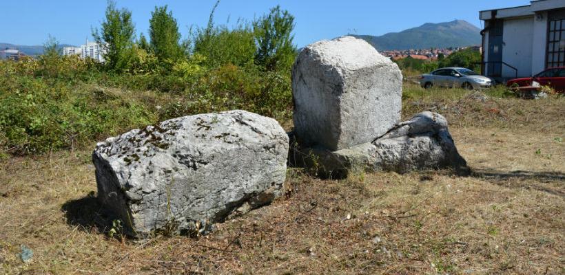 Općina Novi Grad uređuje srednjovjekovne nekropole stećaka