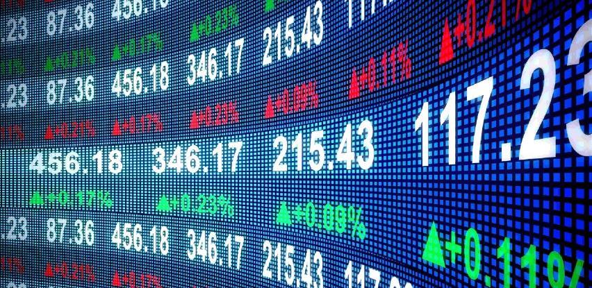 Azijski ulagači oprezni na kraju tjedna