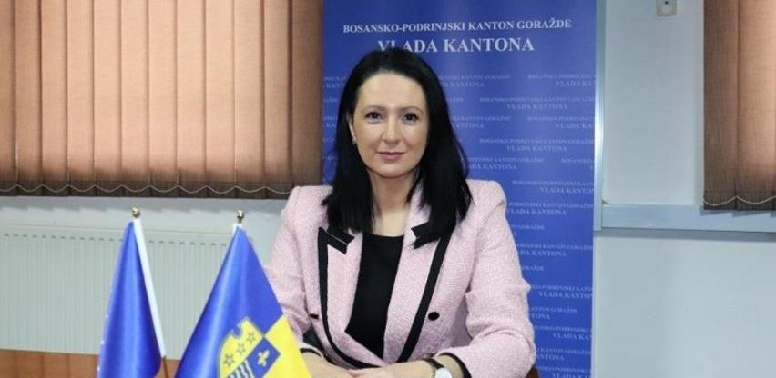 Aida Obuća