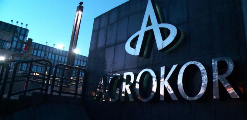 Slučaj Agrokor: DORH probio rokove istrage, nije gotovo finansijsko vještačenje