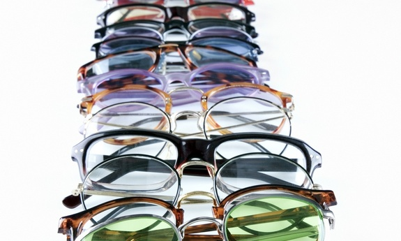 Startup Warby Parker iz New Yorka ima misiju uništiti Luxotticu