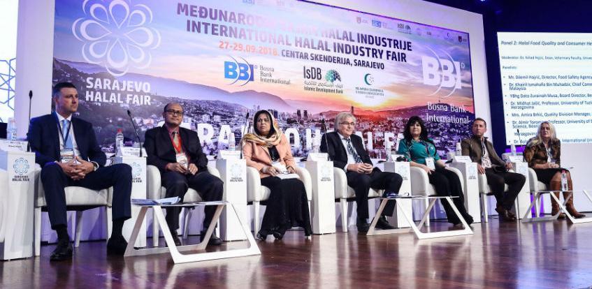 Halal certifikat donosi višestruke koristi kako za potrošače, tako i proizvođače