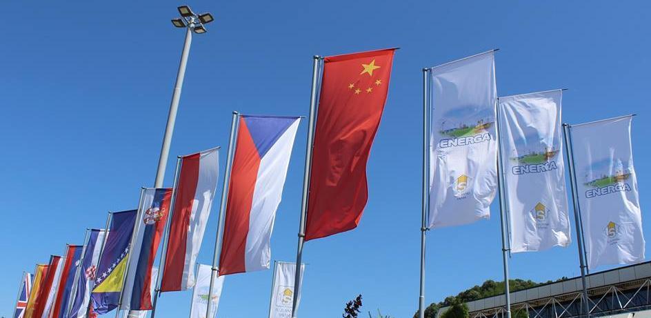 Međunarodni energetski sajam Energa od 6. do 8. juna u Sarajevu