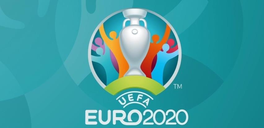 UEFA odgodila evropsko prvenstvo u fudbalu