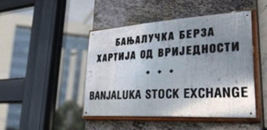 Banjalučka berza traži novog direktora