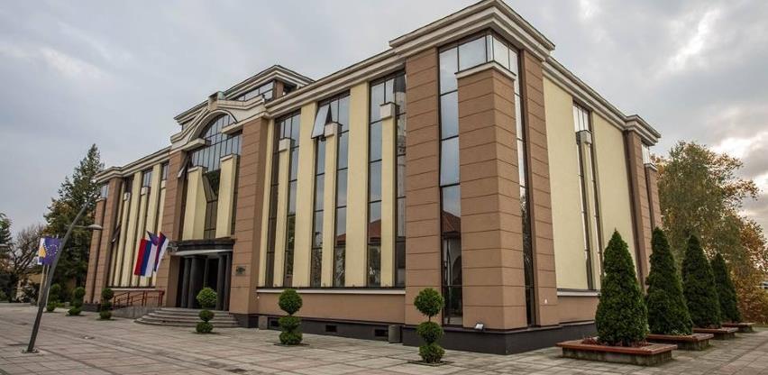 Opština Derventa programom subvencija pomogla poslovnim subjektima