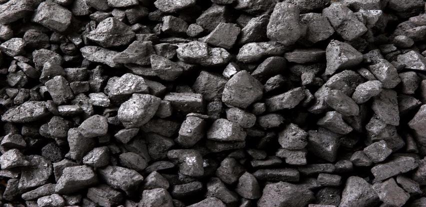 Smanjenje proizvodnje lignita i koksa, povećana bruto proizvodnja struje