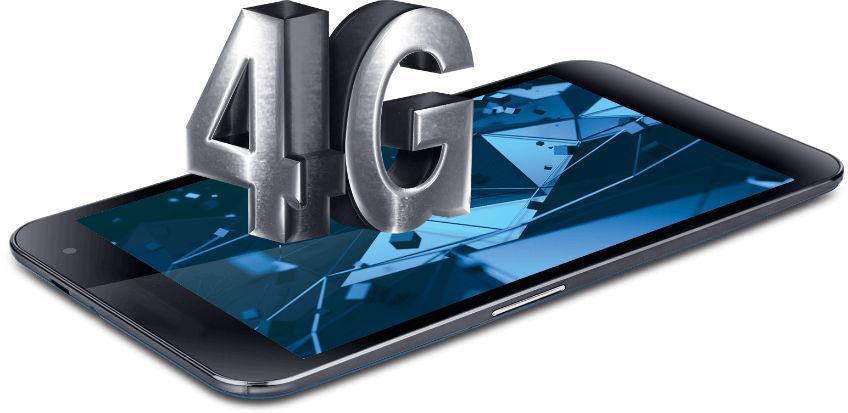 Ništa od 4G mreže do kraja godine