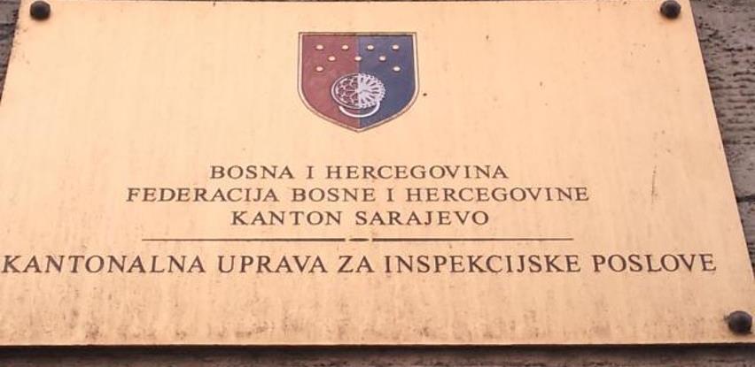 Skupština KS izmjenama zakona dala veće ovlasti inspektorima