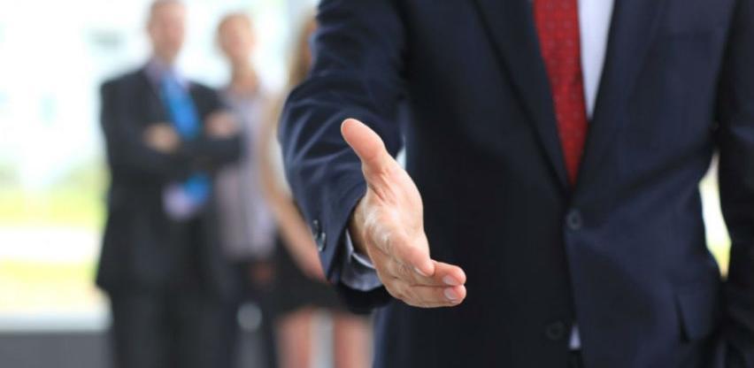 Upravljanje prodajom: Odnos između voditelja prodaje i prodavača