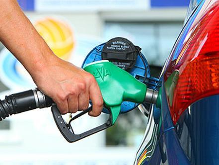 Sve skuplji život u FBiH, gorivo u RS-u 30 feninga jeftinije