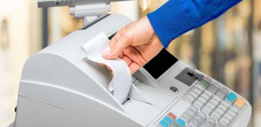 U Brčko distriktu uskoro uvođenje fiskalnih blagajni