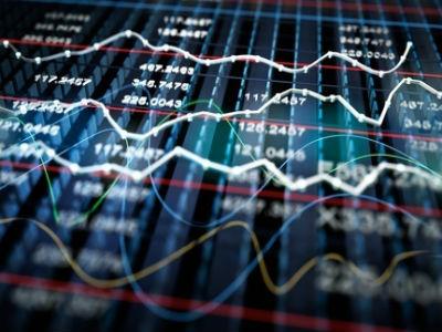 Globalno tržište obveznica moglo bi propasti