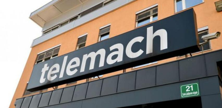 Prodati Telemach, N1, Sport klub, vrijednost ugovora 2,6 milijardi eura