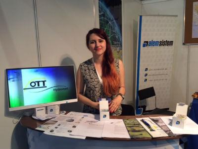 Alem Sistem postao regionalni predstavnik austrijskog Sommer Messtechnika