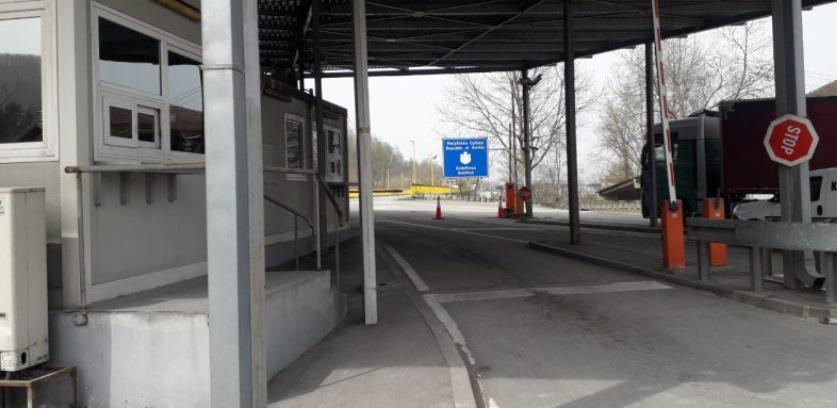 Bh. građani u Srbiju mogu ući po starom režimu