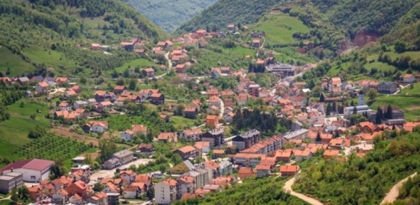 Za podršku privredi Općina Prozor Rama izdvojila oko 200.000 KM