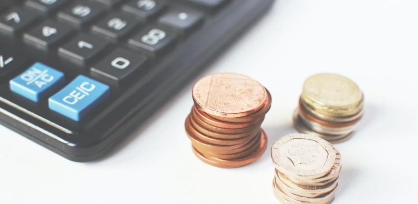 Suzbijanje sive ekonomije: RS uskoro dobija novi sistem fiskalizacije