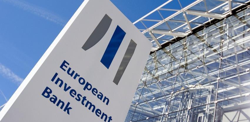 EIB i Intesa Sanpaolo Banka pomažu u oporavku MSP-ova u BiH iznosom od 30 miliona eura