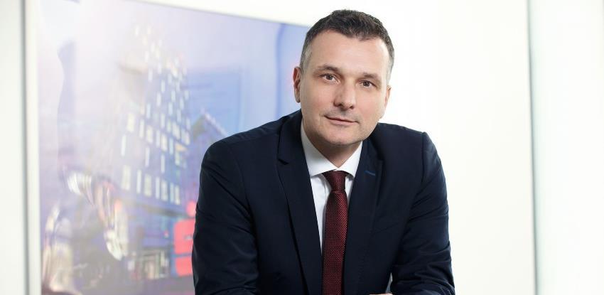 Nova kreditna linija Sparkasse Bank uz garantnu podršku EIF-InnovFin za male i srednje biznise