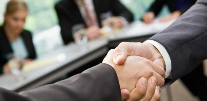 Poziv za učešće na Poslovnom forumu i B2B sastancima u Švicarskoj