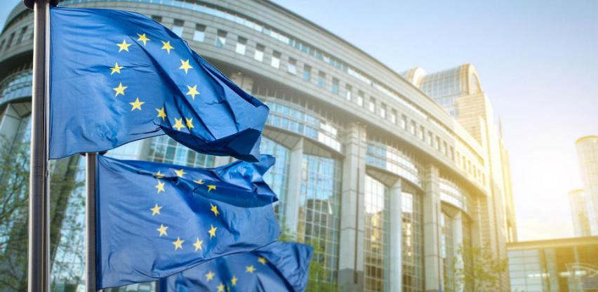 Uspostavlja se alat za provjeru stranih ulaganja u EU